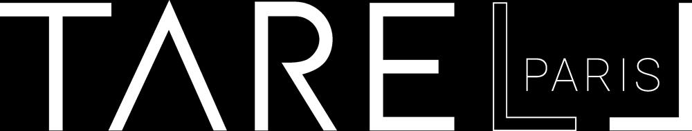 logo-tarell-paris-white